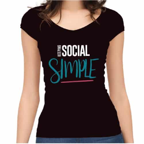 social simple